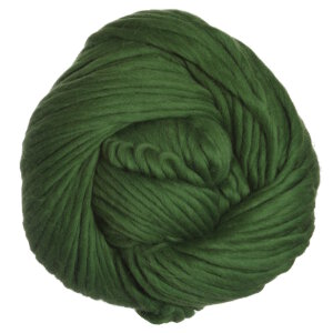 Cascade Magnum Yarn - 9430 Highland Green