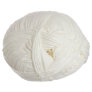 Debbie Bliss Baby Cashmerino Yarn - 100 White
