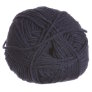 Debbie Bliss Baby Cashmerino Yarn - 207 Indigo (Discontinued)