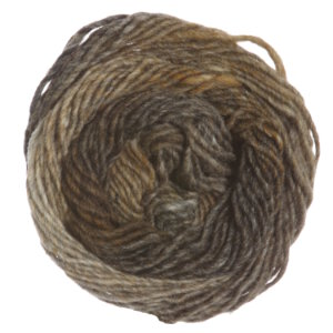 Noro Kureyon Yarn - 149 Brown/Grey/Taupe