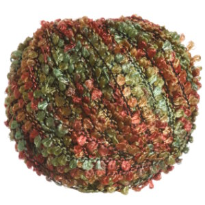 Muench Fabu (Full Bags) Yarn - M4323 - Sage, Clay, Sorbet