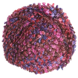 Muench Fabu (Full Bags) Yarn - M4326 - Pink, Rose, Lavender