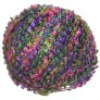Muench Fabu (Full Bags) Yarn - M4329 - Pink, Purple, Kiwi, Pine