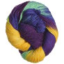 Lorna's Laces Shepherd Sock Yarn - Circus