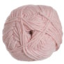 Debbie Bliss Baby Cashmerino - 601 Baby Pink (Backordered)