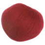 Rowan Kid Classic Yarn - 847 - Cherry Red