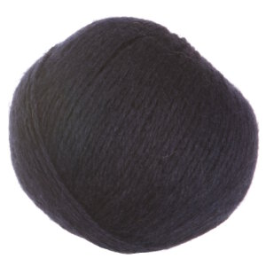 Rowan Kid Classic Yarn - 846 - Nightly (Discontinued)