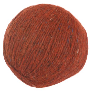 Rowan Felted Tweed Yarn - 154 - Ginger