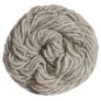 Brown Sheep Lamb's Pride Worsted Yarn - M001 - Sandy Heather