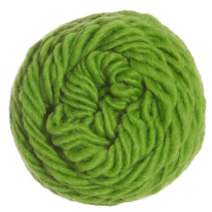 Brown Sheep Lamb's Pride Worsted Yarn - M120 - Limeade