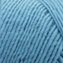 Brown Sheep Lamb's Pride Worsted Yarn - M194 - Blue Suede