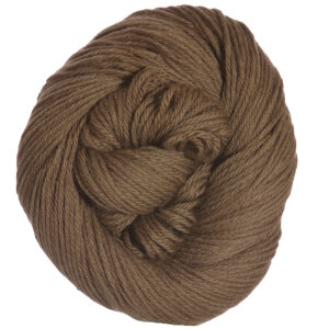 Cascade 220 Yarn - *7821 - Sienna (Discontinued)