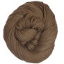 Cascade 220 Yarn - 7821 - Sienna (Discontinued)