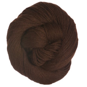Cascade 220 Yarn - 8686 - Brown