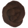 Cascade 220 Yarn - 8686 Brown