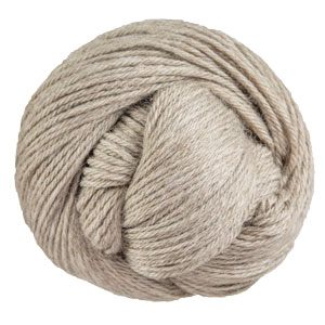 Cascade 220 Yarn - 8012 Doeskin Heather