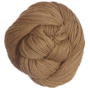 Cascade 220 Yarn - 8622 - Camel (Yellowish Brown)