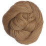 Cascade 220 - 8622 Camel (Yellowish Brown)