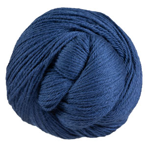 Cascade 220 Yarn - 2404 Atlantic