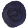 Cascade 220 - 2404 - Atlantic