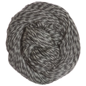Cascade 220 Yarn - 9402 - Dark Grey & Medium Grey Tweed