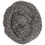 Cascade 220 - 9402 - Dark Grey & Medium Grey Tweed