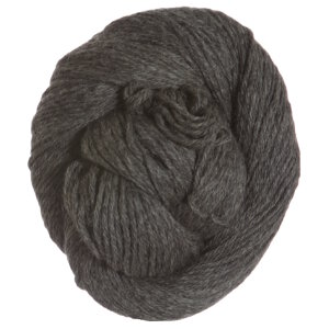 Cascade 220 Yarn - 8400 - Charcoal Grey