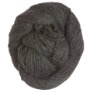 Cascade 220 Yarn - 8400 Charcoal Grey