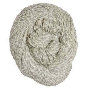 Cascade 220 Yarn - 9401 - Light Grey & Medium Grey Tweed