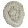 Cascade 220 - 9401 - Light Grey & Medium Grey Tweed