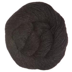 Cascade 220 Heathers Yarn - 4002 Jet (Backordered)
