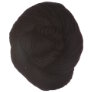 Cascade 220 Yarn - 8555 - Black
