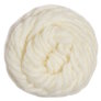Brown Sheep Lamb's Pride Bulky Yarn - M010 - Creme