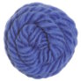 Brown Sheep Lamb's Pride Bulky - M057 - Brite Blue