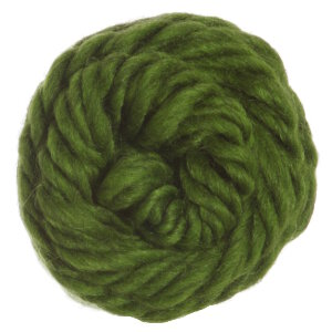Brown Sheep Lamb's Pride Bulky Yarn - M191 - Kiwi