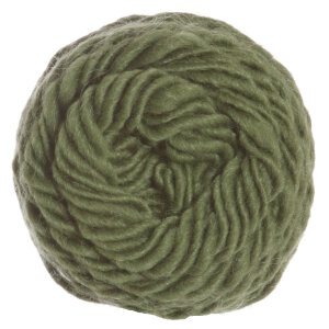 Brown Sheep Lamb's Pride Worsted Yarn - M069 - Old Sage