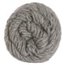 Brown Sheep Lamb's Pride Worsted Yarn - M003 - Grey Heather