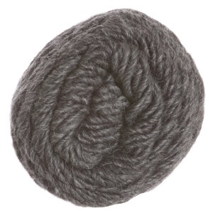 Brown Sheep Lamb's Pride Worsted Yarn - M004 - Charcoal Heather