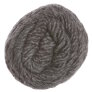 Brown Sheep Lamb's Pride Worsted - M004 - Charcoal Heather