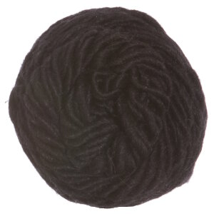 Brown Sheep Lamb's Pride Worsted Yarn - M005 - Onyx