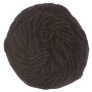 Brown Sheep Lamb's Pride Worsted - M005 - Onyx