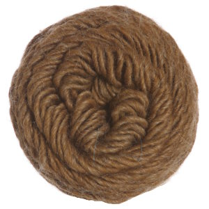 Brown Sheep Lamb's Pride Worsted Yarn - M008 - Wild Oak