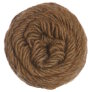 Brown Sheep Lamb's Pride Worsted - M008 - Wild Oak