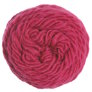 Brown Sheep Lamb's Pride Worsted - M038 - Lotus Pink