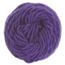 Brown Sheep Lamb's Pride Worsted - M062 - Amethyst