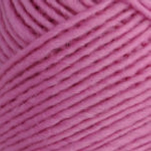 Brown Sheep Lamb's Pride Worsted Yarn - M189 - Blooming Fucshia