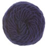 Brown Sheep Lamb's Pride Worsted Yarn - M082 - Blue Flannel