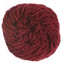 Brown Sheep Lamb's Pride Worsted - M083 - Raspberry