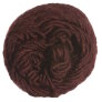 Brown Sheep Lamb's Pride Worsted - M089 - Roasted Coffee
