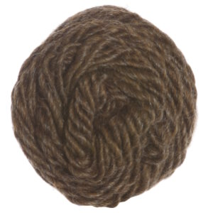 Brown Sheep Lamb's Pride Worsted Yarn - M007 - Sable